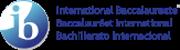 logo-163